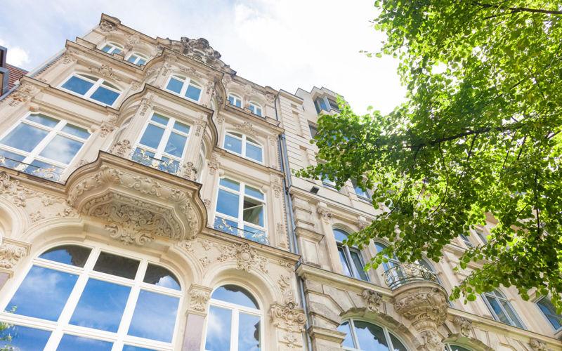 bws-historic-building-blog