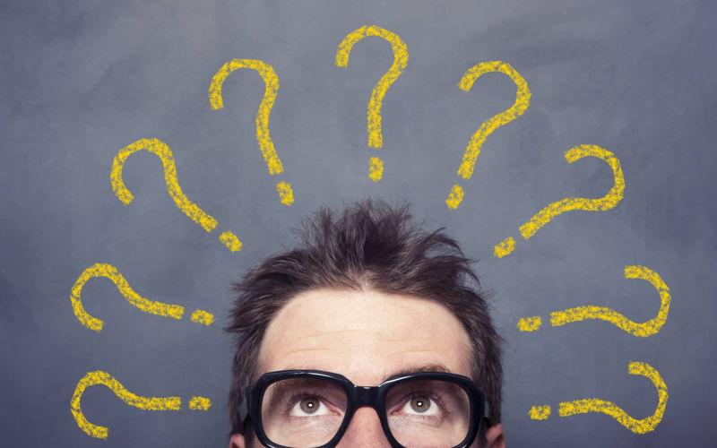 5 questions-you-should-ask